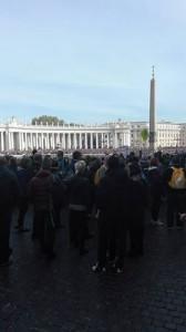 vatikan 8 2016
