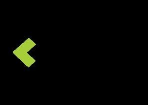 logo-KOSIT-png