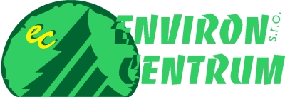 logo_environcentrum (1)